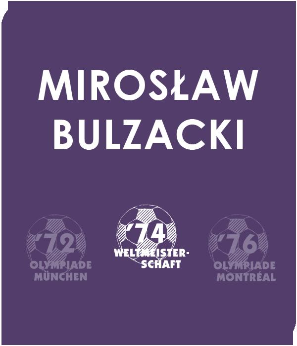 bulzacki