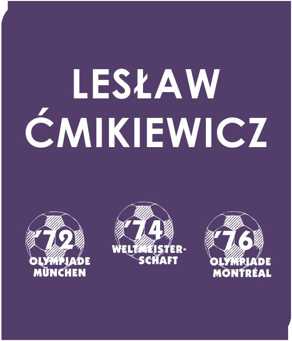 cmikiewicz-l