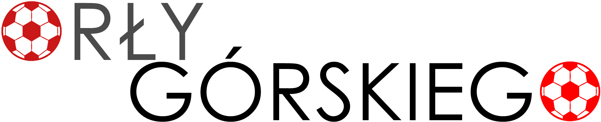og-red